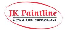 JK Paintline Oy