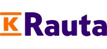 K-Rauta Rovaniemi