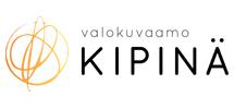 Valokuvaamo Kipinä