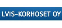 LVIS-Korhoset Oy