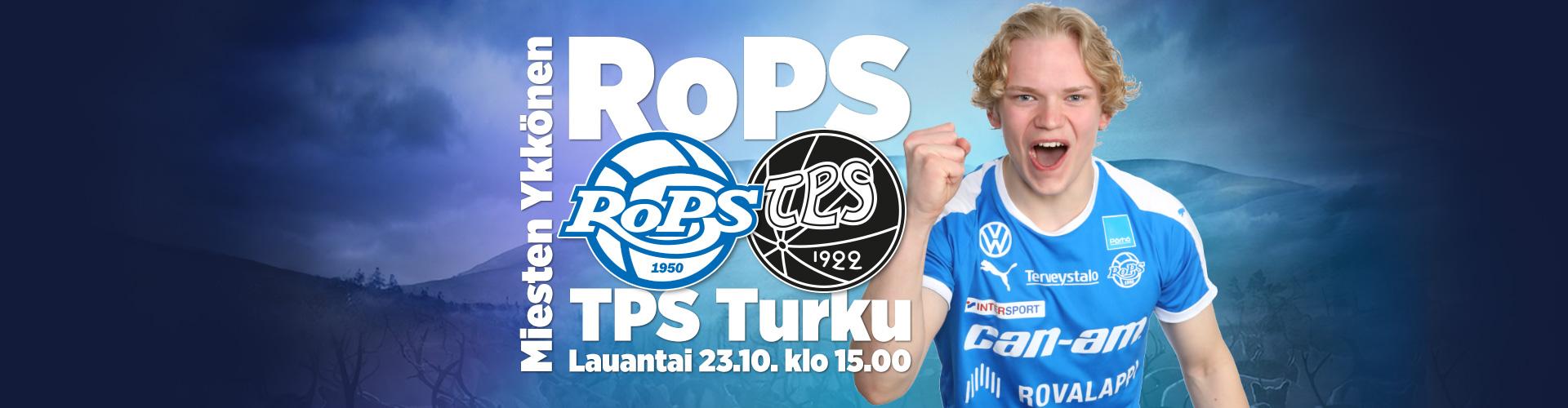 2021-RoPS-TPS-jatkosarja