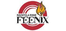 Ravintola Feenix